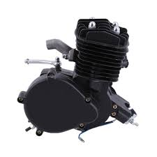 online get cheap motor engine aliexpress com alibaba group