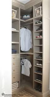 best closet storage uncategorized narrow walk in closet within glorious closet