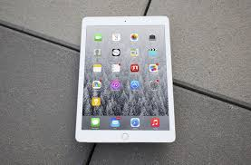 best black friday ipad air 2 deals the best black friday deals for apple fans macworld