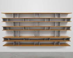 target corner bookcase amusing modern bookshelves inspiration exquisite bookshelves for