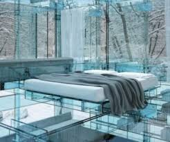 Cool Things To Have In Bedroom by 25 Cool Bedroom Designs To Dream About At Night