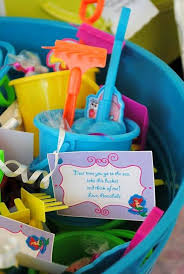 Mermaid Favors For Boys by 248 Best Mermaid Decorating And Planning Ideas Images