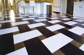 globus cork globus cork 12 x 24 cork tile flooring