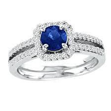 blue promise rings images Blue diamond promise ring 4k blue diamond promise ring kay jpg
