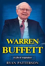 Warren Buffet Autobiography by Amazon Com Warren Buffett A Life Of Inspiration Biographies Of
