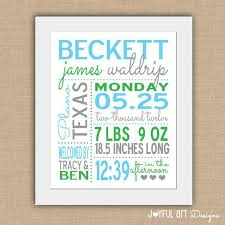baby plaques personalized wall design ideas sensational awesome personalized baby wall