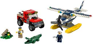 lego police jeep instructions city swamp police brickset lego set guide and database