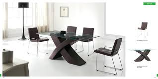 most durable dining table top dining room lighting fixtures some inspirational types l of tables