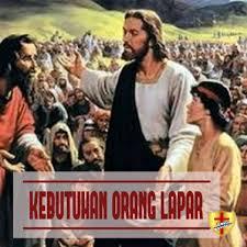 buku khotbah gembala gppk chosen generation