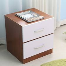 ec furniture special offer free shipping minimalist modern white