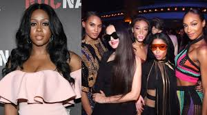 nicki minaj leaked naked pictures remy ma leaks risque pic of nicki minaj u0026 drops another diss track