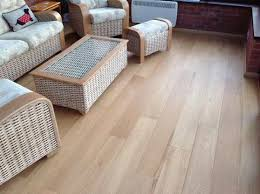 engineered vs laminate flooring which is better wood and