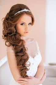 25 best hairstyles for brides ideas on pinterest elegant