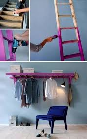 Creative Ideas To Decorate Home Best 25 Diy Organization Ideas On Pinterest Diy Room