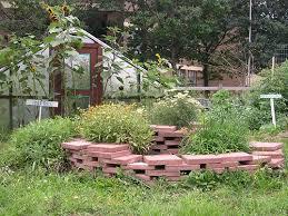 Urban Gardening Philadelphia - ethnographies women u0027s garden cycles bike tour