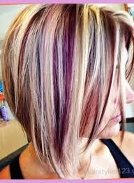 swing hairstyles the most brilliant swing bob haircut pertaining to your hairdo