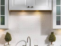 wall panels for kitchen backsplash kitchen backsplash kitchen backsplash wall paneling tin tile