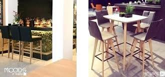 chaise pour ilot de cuisine chaise ilot cuisine chaises pour cuisine chaise haute pour ilot