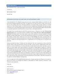 application letter mba example cover letter cashier experience
