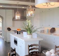 pendant lights kitchen glass pendant lighting for kitchen islands