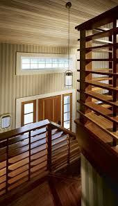 Banisters And Railings For Stairs Choosing The Perfect Stair Railing Design Style Wooden Stairs