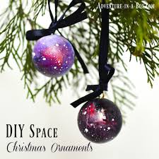 arts and crafts ornaments home decoration