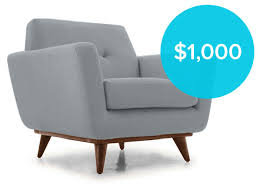 Buy Sofa Online Interest Free Credit Buy With Affirm Affirm