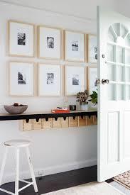 flur dielenmã bel wohnzimmerz wandgestaltung idee with inspirierende ideen fã r