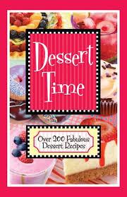 kosher cookbook dessert time kosher cookbook judaica press