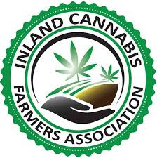 association modification bureau inland cannabis farmers association home