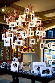of family tree ideas for your wedding 12