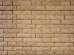 stone brick stone texture wall brick rectangle
