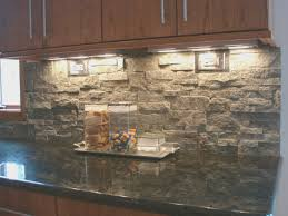 ideas for decorating kitchen kitchen backsplashes glass backsplash kitchen ideas on budget