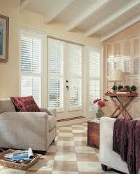 plantation shutters metro blinds window treatments