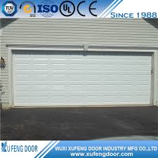tilt up garage doors custom size garage doors custom size garage doors suppliers and