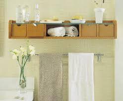 Bathroom Hutch Over Toilet Bathroom Shelving Ideas Over Toilet Shelves For Holding Soaps