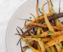 Oven Roasted Root Vegetables Balsamic - valleybrink road recipes oven roasted carrots with white