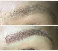 eyeliner tattoo groupon mad makeup microblading tattoo removal permanent cosmetic makeup