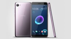 htc desire 12 and 12 plus with u0027new retro u0027 features now in the uae