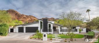 luxury style homes luxury homes real estate for sale in arizona