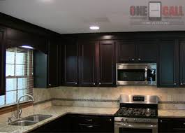 Kitchen Cabinets Birmingham Al Kitchen Remodeling Birmingham Home Remodel Contractor In Hoover