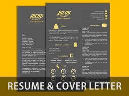 Sales Resume Templates Word Best 25 Sales Resume Ideas On Pinterest Marketing Ideas