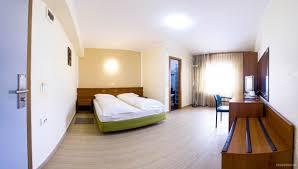 seneca hotel baia mare u2014 travelminit com