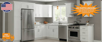 all wood kitchen cabinets made in usa stock white kitchen cabinets norfolk kitchen bath