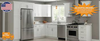 white kitchen no cabinets stock white kitchen cabinets norfolk kitchen bath