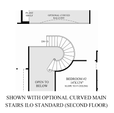 floor plans with stairs floor plans with stairs shoise