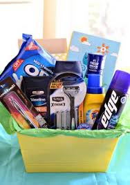 college student care package 10 ideas for college care packages college gift and