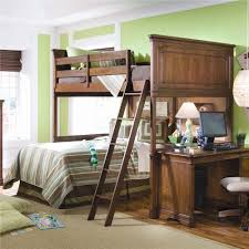 new image of queen bunk beds for adults furniture designs