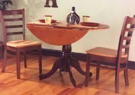Oak Furniture Village Dinning Tables Clarence Ny Village Cabinets U0026 Furniture