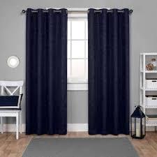 Sheer Navy Curtains Navy Curtains Vrboska Hotel